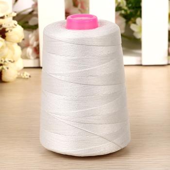 涤纶缝包线